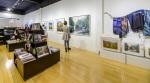 Wild Island Gallery