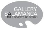 Gallery Salamanca